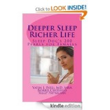 """Wake up with vigor & vitality every day."" Doc's Book for Females"