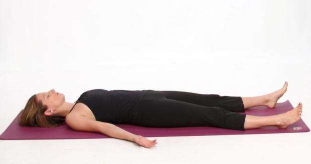 Photo Credit: yogasportsdallas.com